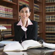 Law Clerk Docket Clerk Managing Clerk Jobs in New York Law Firms Filcro