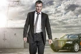 Transporter The Series 2.Sezon 4.B�l�m