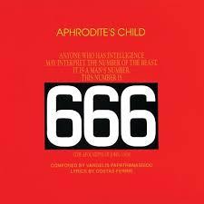 <b>Aphrodite's Child</b> - Listen on Deezer   Music Streaming