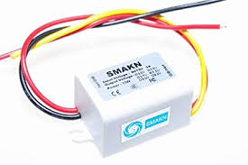 hot sale mean well rsp 320 13 5 5v 23 8a meanwell 4w with pfc function power supply