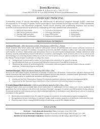 Aaaaeroincus Stunning Example Of Resume Format With Experience     cover letter sample for teaching position   Template   cover letter teacher