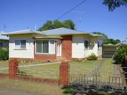 <b>180 Queen</b> St, Grafton, NSW 2460 - Property Details