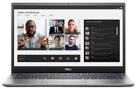 Ноутбук <b>DELL Latitude</b> 3301 — купить по выгодной цене на ...