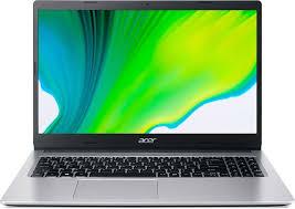 Купить <b>Ноутбук ACER Aspire 3</b> A315-23-R5B8, NX.HVUER.006 ...