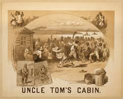 best images about eng gender and r tic racialism in 17 best images about eng 385 gender and r tic racialism in uncle tom s cabin pictures of cabin and oppression