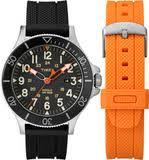 <b>мужские часы Timex</b> Allied Coastline TWG017900