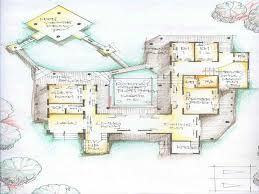Ranch Plans Perfect Free Country Ranch House Plans   Country        Ranch Plans Fascinating Flooring Ranch House Floor Plans Unique American Floor Plans Ranch
