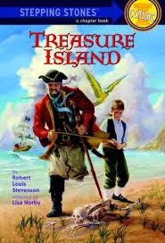 Đảo Châu Báu Treasure Island