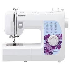 Стоит ли покупать <b>Швейная машина Brother Hanami</b> 37S ...
