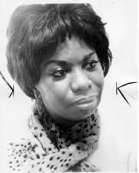 Image result for nina simone photos