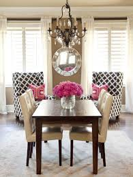 small dining room decor dining room ideas with modern style best theme small dining room ideas small dining room ideas