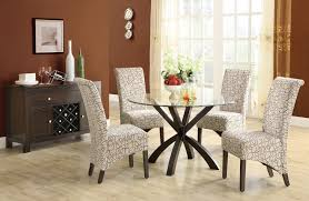 dining table parson chairs interior: awesome dining table design and parson chair ikea parson chair slipcovers parson chair definition parson chair slipcover pattern