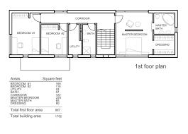 Best of rectangular ranch house plans BLW   danutabois comBest of rectangular ranch house plans BLW