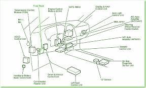 2010 mazda 6 wiring diagram 2010 wiring diagrams