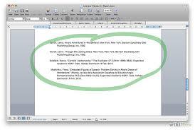 essay writing masters level Pinterest