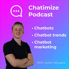 Chatimize Podcast