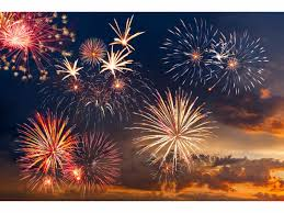 4th Of July 2017 Fireworks: Where To Watch In Chicagoland ...