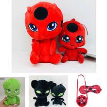 Выгодная цена на Ladybug Soft <b>Toy</b> — суперскидки на Ladybug ...