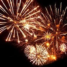 Manhattan New Years Eve Cruise   Fireworks Cruises with Hornblower