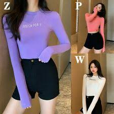 <b>Korean Fashion Women</b> for sale | eBay