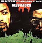 Anthology (Messages)