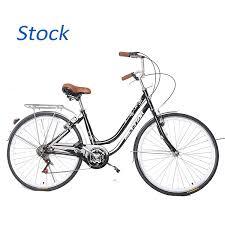 China <b>dutch bike</b>