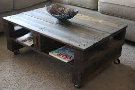 wood pallet furniture extraordinary pallet furniture ideas buy pallet furniture 4