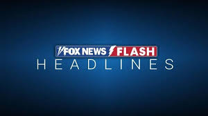 Fox News Flash top headlines for Jan. 10 | Fox News Video