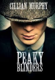 Peaky Blinders Images?q=tbn:ANd9GcS6f-AFSihhTNBxCQ6NesxKL1-tvVSRZzmwtpcrtLJefj4qK4Y2