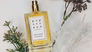 Shop Luxury <b>Jardin de Parfums</b> Collection for Women Online ...