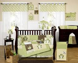 choose your perfect nursery furniture in five easy steps baby nursery furniture