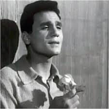Abdel Halim our own lonely boy - AbdelHalimHafez_21551