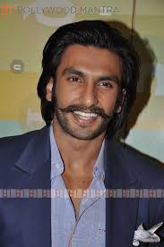 Ranveer Singh whose 'Lootera' was released yesterday with applauding reviews from the critics has one more reason to celebrate. - ranveer-singh__536402