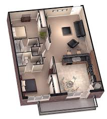 Tiny houses floor plans  House floor plans and Floor plans on    Tiny House Floor Plans   Brookside d floor plan by  dave on deviantART