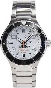 Наручные <b>часы Восток 440796</b> — купить в интернет-магазине ...