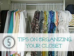 bedroom winsome closet:  bedroom ideas  ideas of closet organizers el paso tx