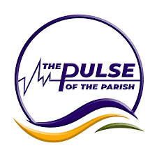 The Pulse of the Parish Podcast