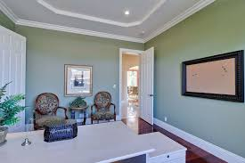awesome neutral paint colors decorating ideas for home office traditional design ideas with awesome raycopainting benjamin moore awesome color home office