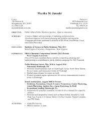 resume templates printable format builder in excellent 89 excellent resume templates to