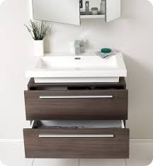 modern floating bathroom vanities floating bathroom vanities contemporary new york by vanities for amazing contemporary bathroom vanity