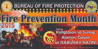 fire prevention essaysessay on fire prevention at home  simple essay template latex misery essays stephen king