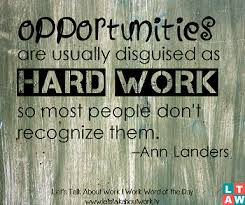 Best five popular quotes by ann landers image Hindi via Relatably.com