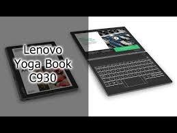 Видео на канале: ОБЗОР | <b>Портативный</b> ноутбук Lenovo Yoga ...
