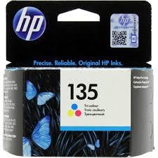 <b>Картридж HP 135</b> (<b>C8766HE</b>)