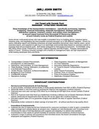 click here to download this independent transportation consultant resume template httpwww junior travel consultant resume