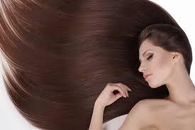 "<b>CAMMITEVER</b> 20"" Light Golden <b>Hair</b> Models Made <b>Wigs</b> Female ..."