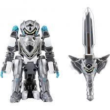 <b>Monkart Робот</b>-<b>трансформер Битроид</b> Зеро - Акушерство.Ru