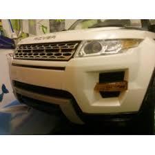 "Отзывы о Детский <b>электромобиль</b> RiverToys ""<b>Range</b> Rover"""