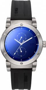<b>Мужские часы Storm</b> LAZER BLUE 47462/LB (Великобритания ...