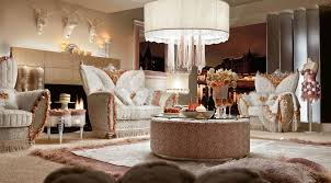 vintage decor clic: good clic living room design ideas wonderful